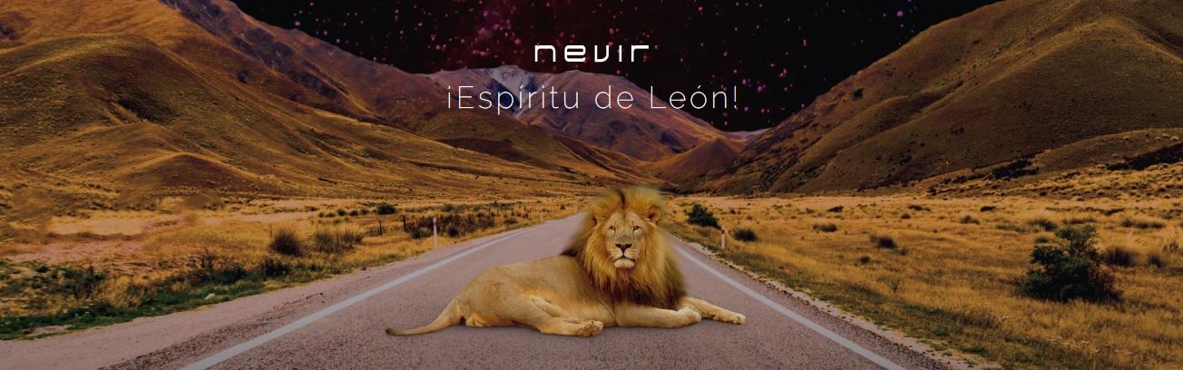 slider-leon